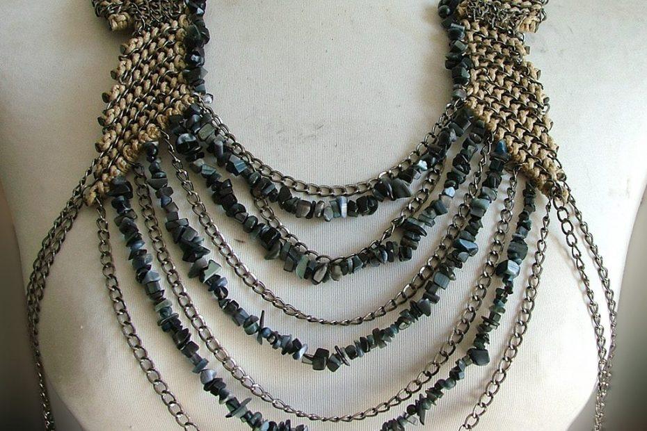 anthi zahou wearable art - item 1