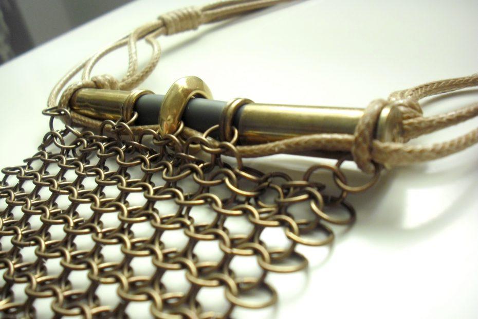 anthi zahou wearable art - item 17