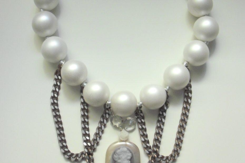anthi zahou wearable art - item 20