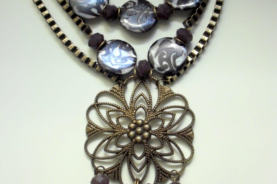 anthi zahou wearable art - item 19