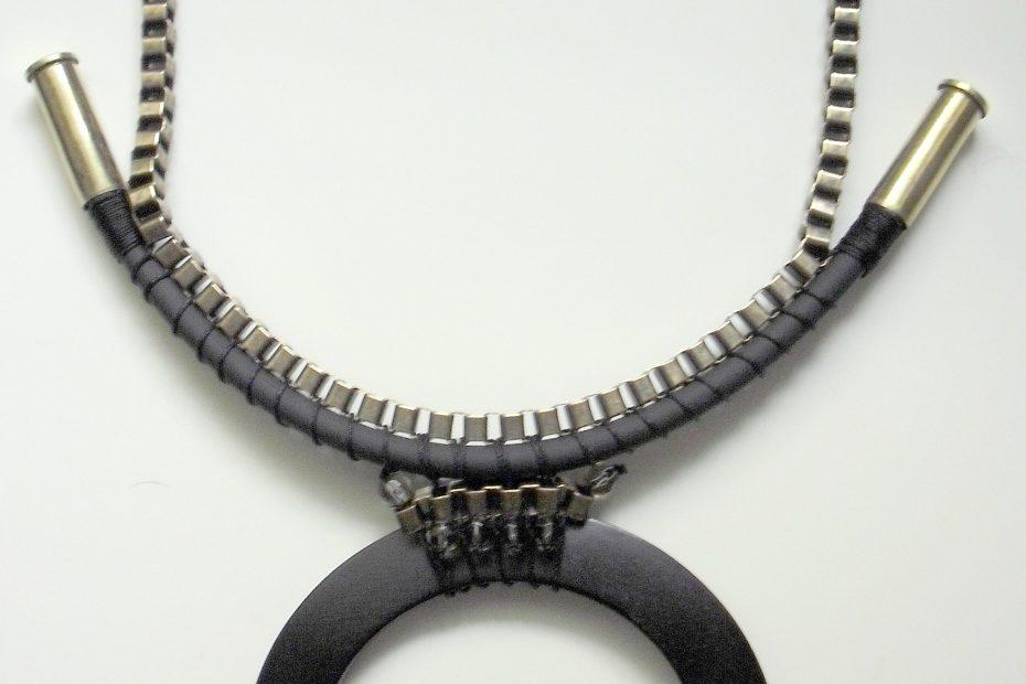 anthi zahou wearable art - item 24