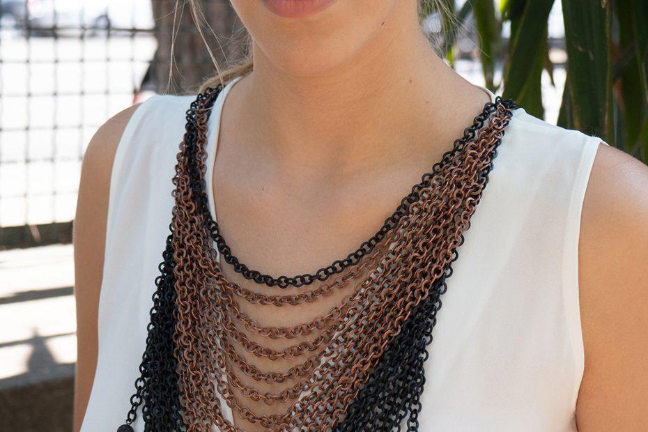 anthi zahou wearable art - item 46