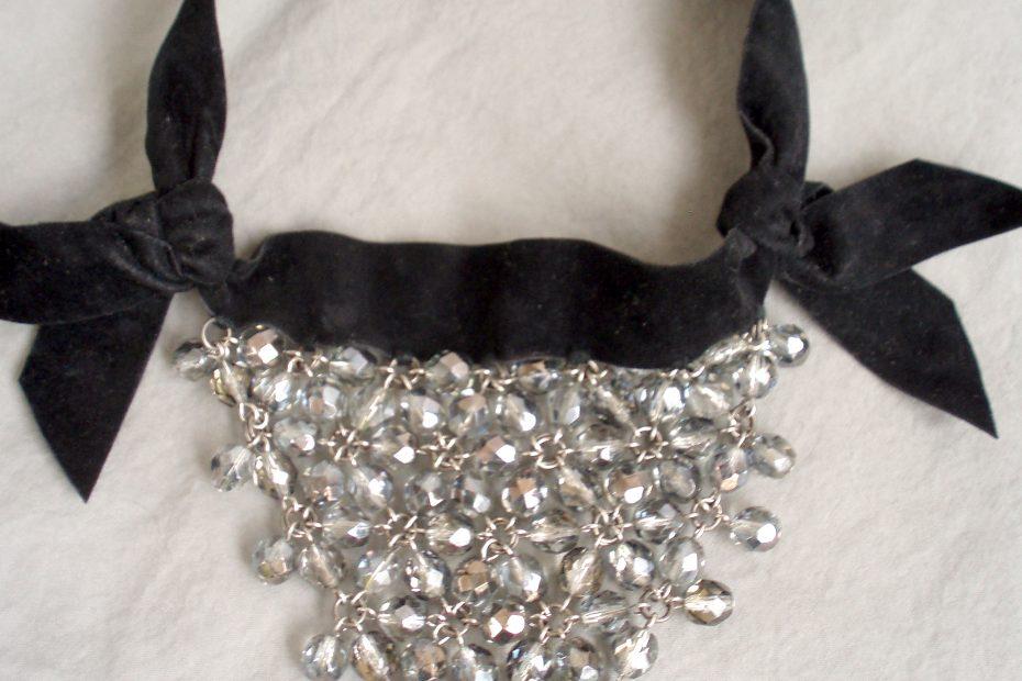 anthi zahou wearable art - item 23