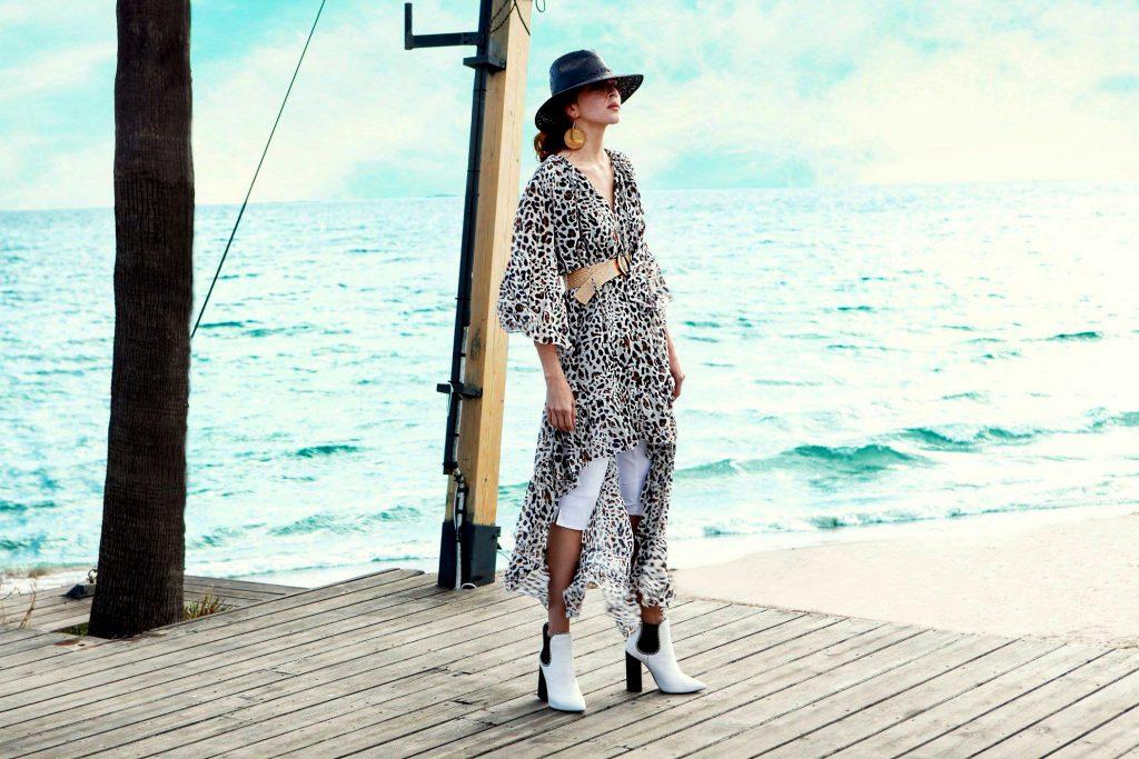 anthi zahou wearable art - editorial 11