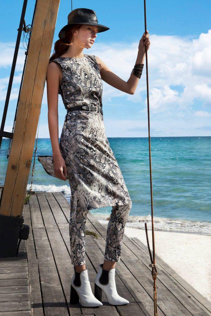 anthi zahou wearable art - editorial 6